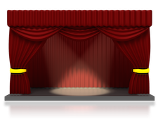 Theatre-Stage-with-Spotlights klein.png